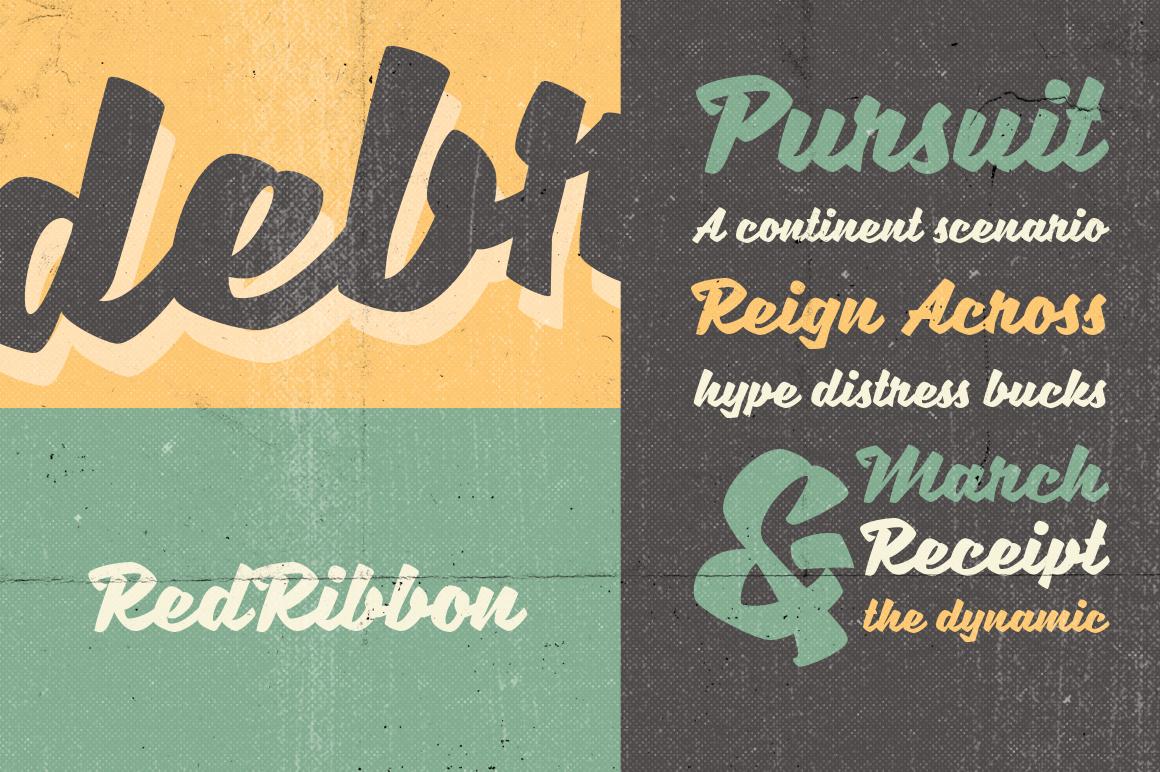 sweet-sorrow-free-font