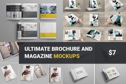 th_ultimate-brochure-and-magazine-mockups