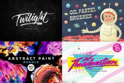 creative designer's