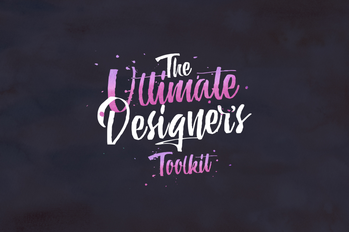 the-ultimate-designers-toolkit_pixelo