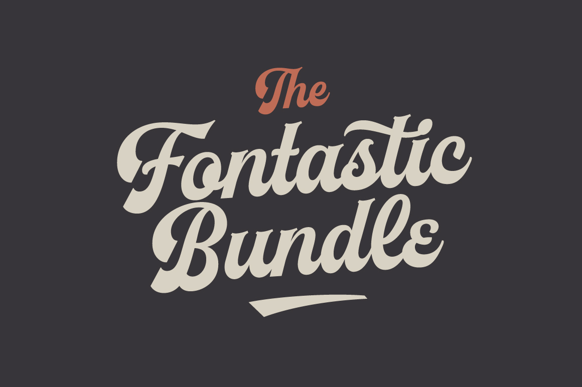 the-fontastic-bundle_pixelo