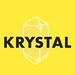 Krystal Designs Co.