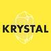 Krystal Designs Co.