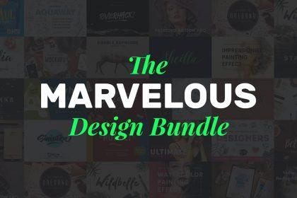 Marvelous Design Bundle