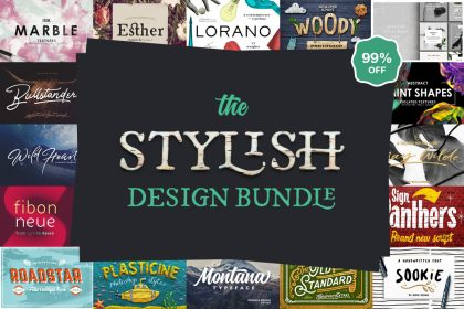 cover_the-stylish-design-bundle