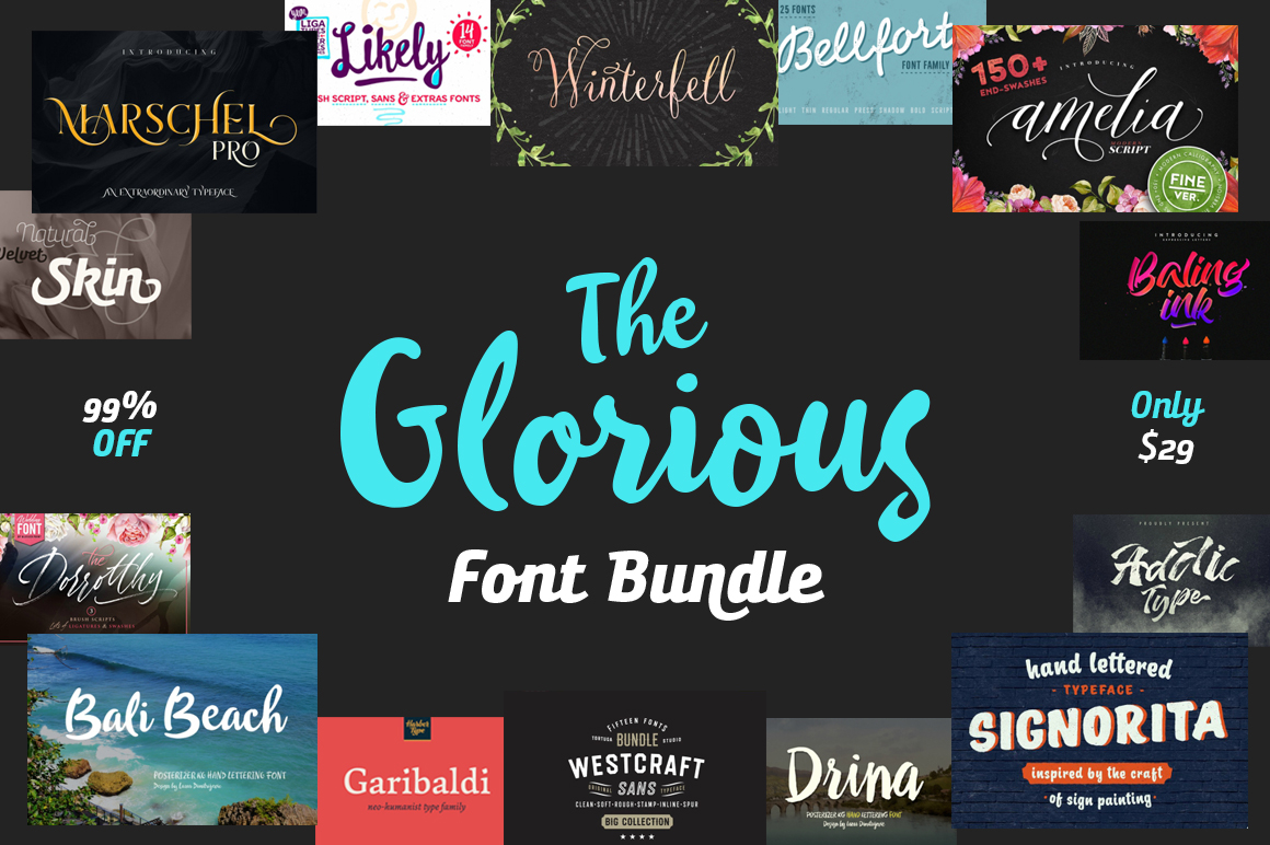 the-glorious-font-bundle_pixelo