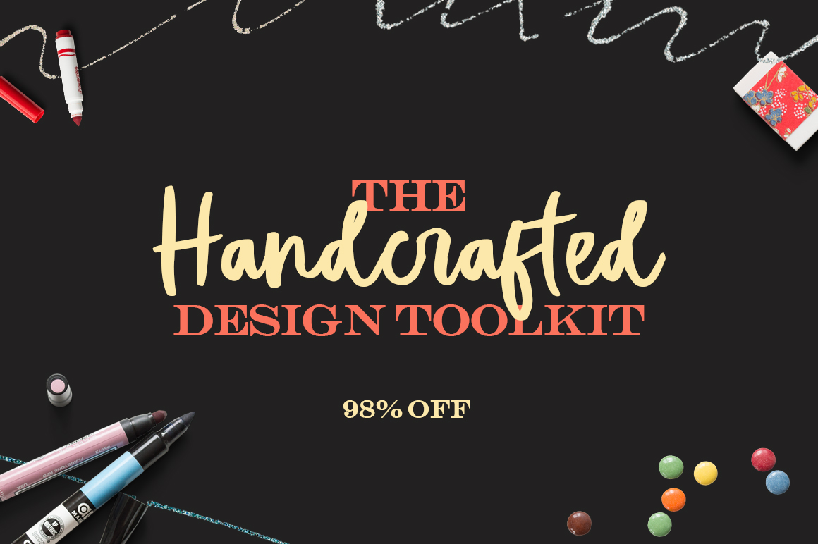 handcrafted-design-toolkit