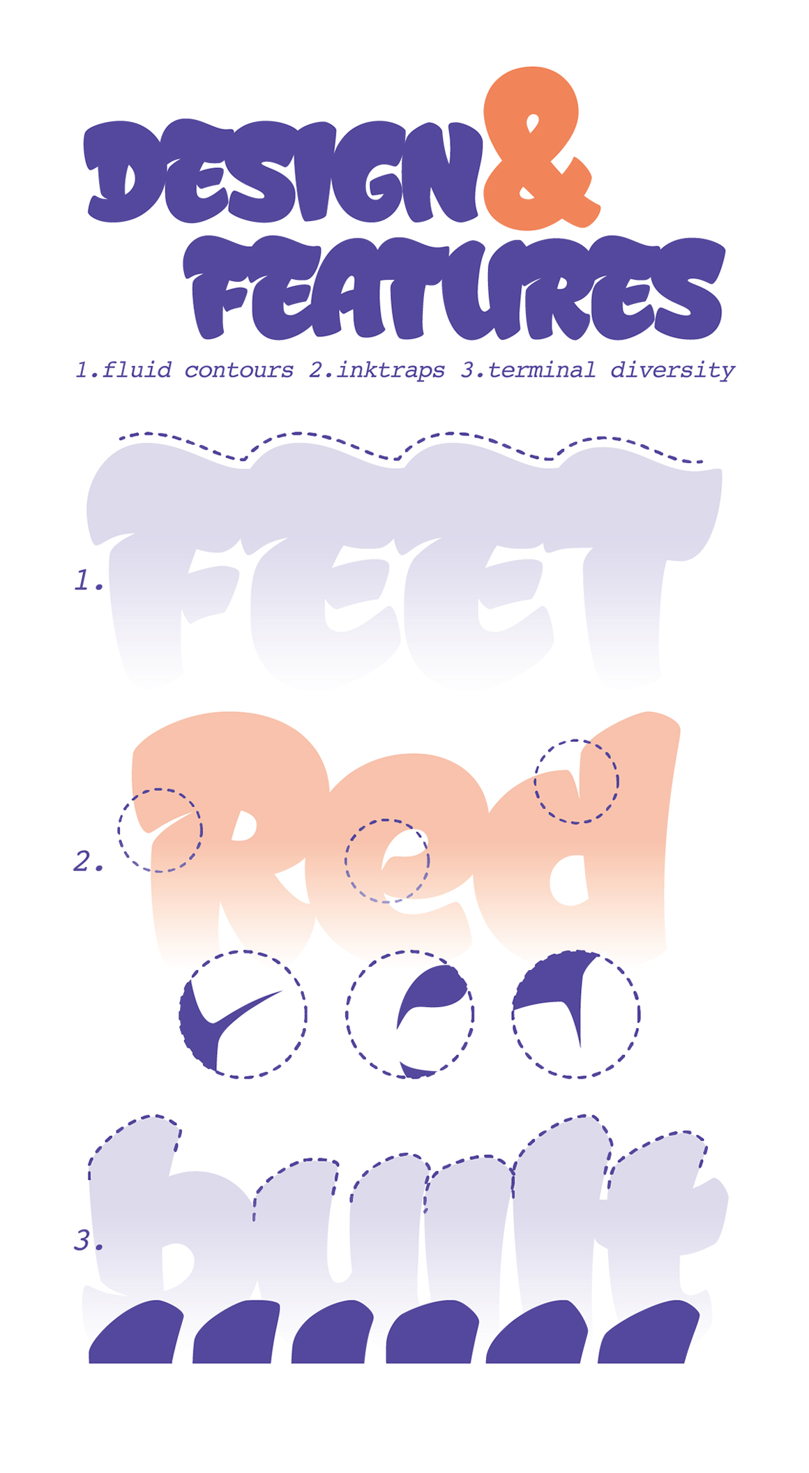 graffismo-free-font