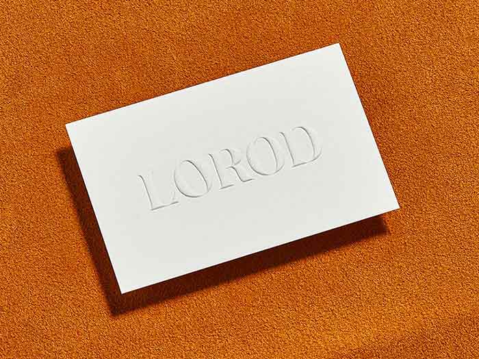 7 Business Card Trends to Get Inspired By