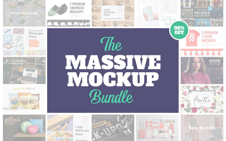 the-massive-mockup-bundle