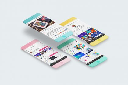 New-Minimalistic-Phones-Mockups-Free-Download