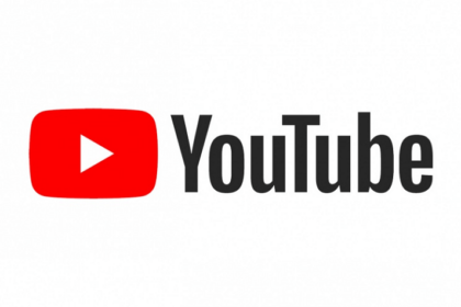 YouTube Changes Its Logo and App Design