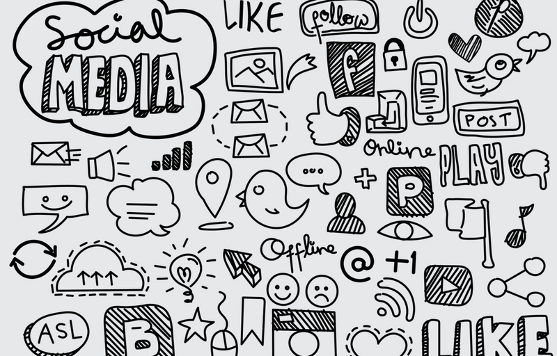 10 Tricks To Get Engagement On Your Social Media Posts