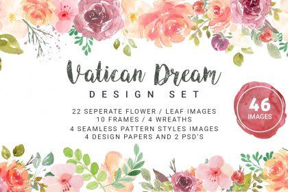 Vatican Dream