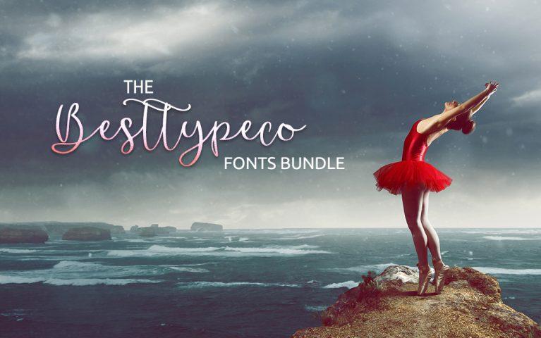 Cool Fonts Online