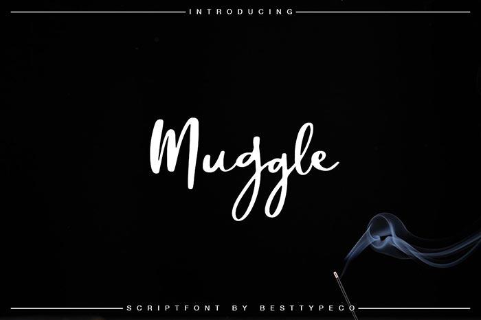 Muggle1