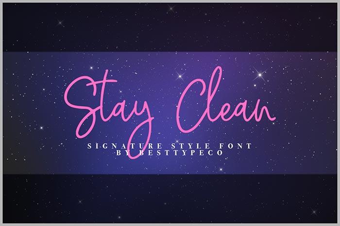 playful fonts
