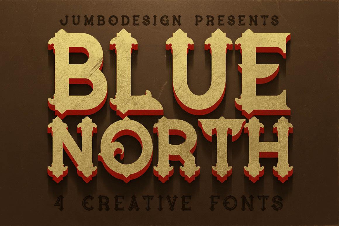 BlueNorth1