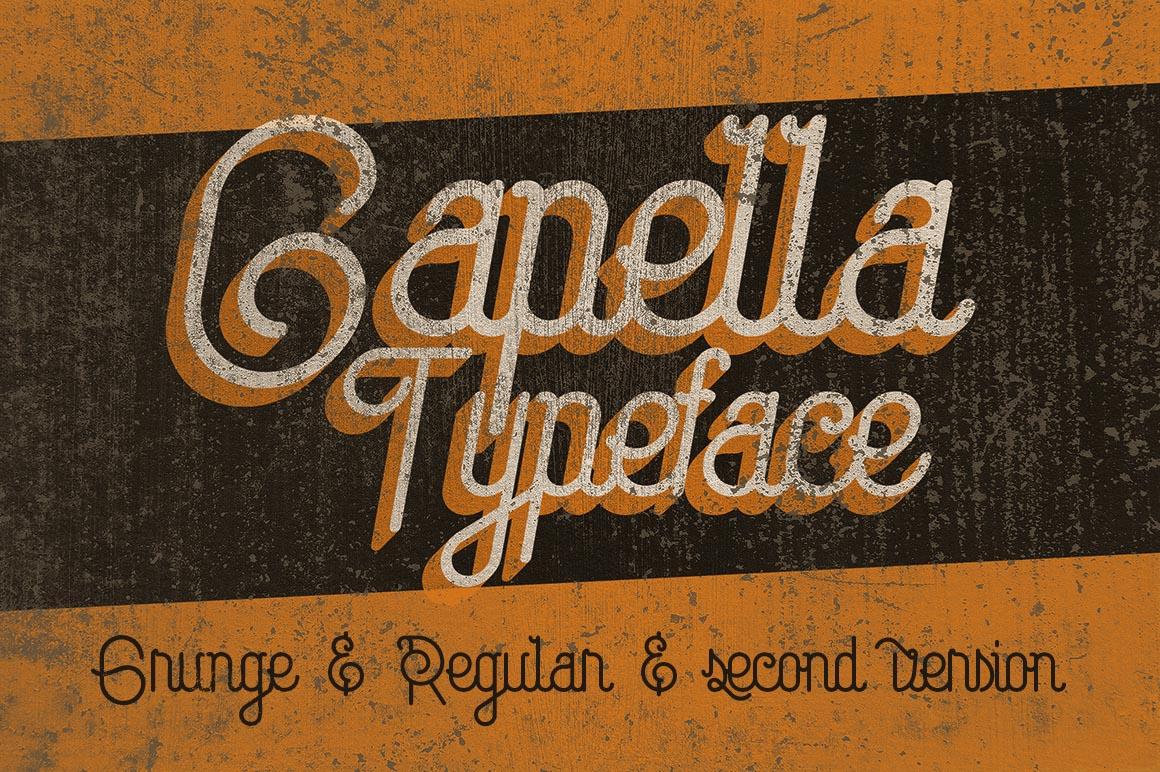 Capella5
