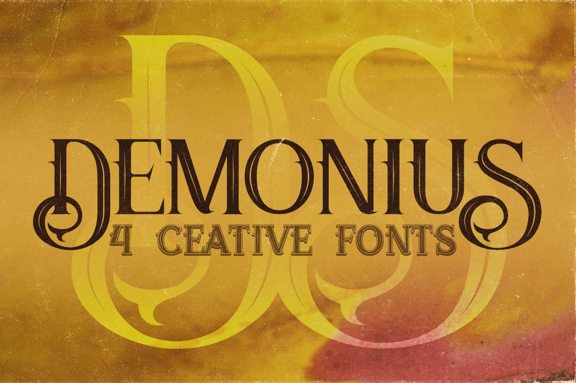 Demonius1