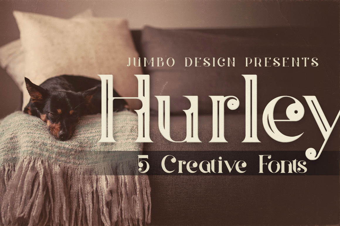 Hurley1