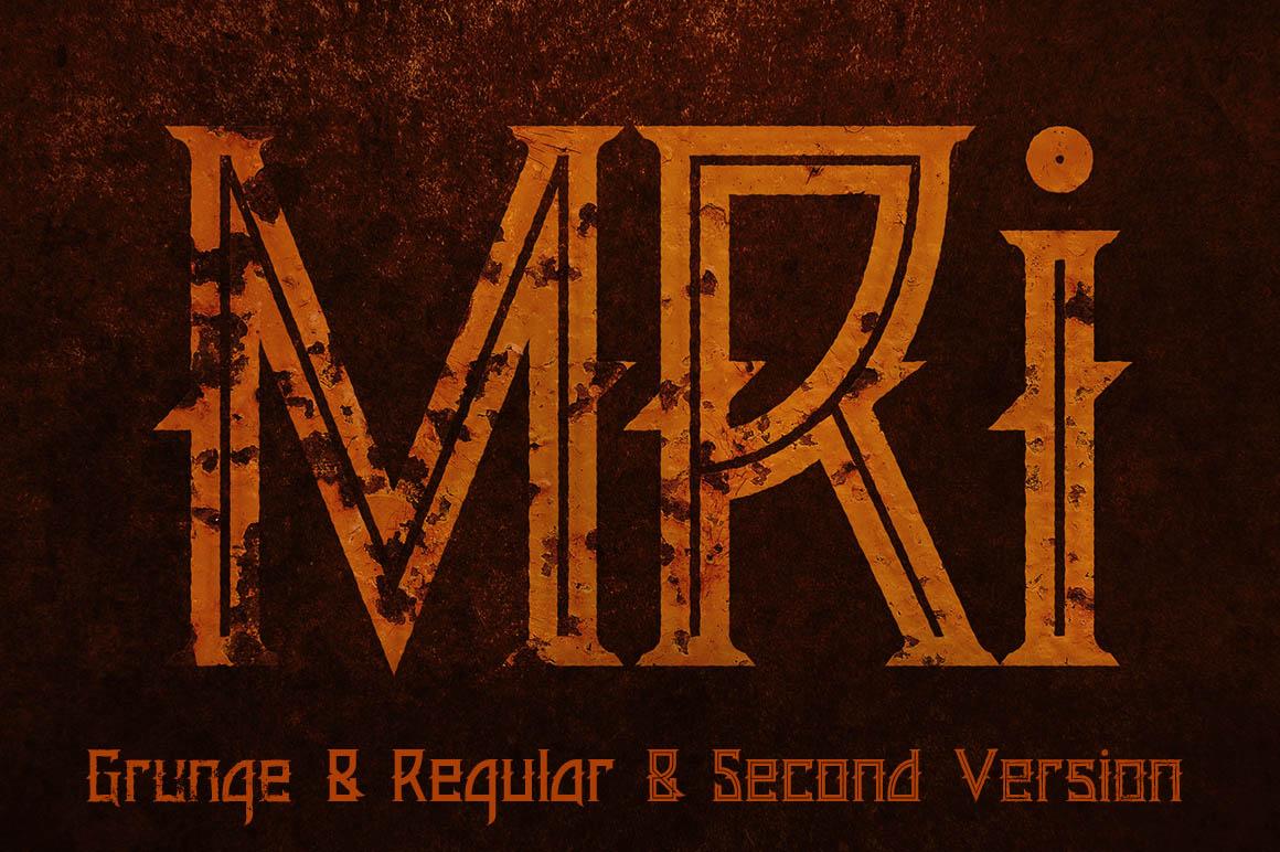 Minoru3