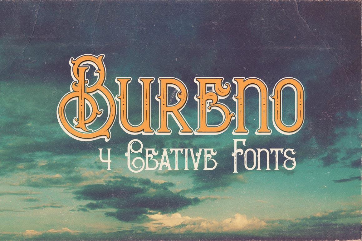bureno1