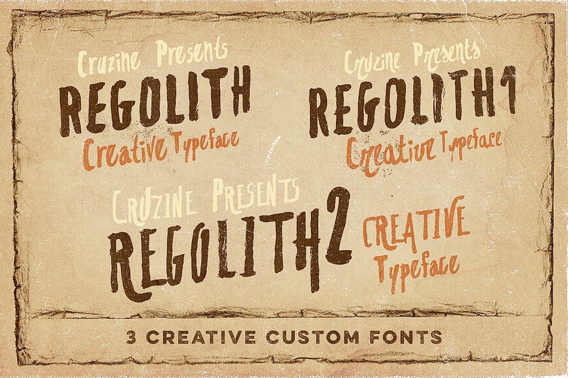 regolith2