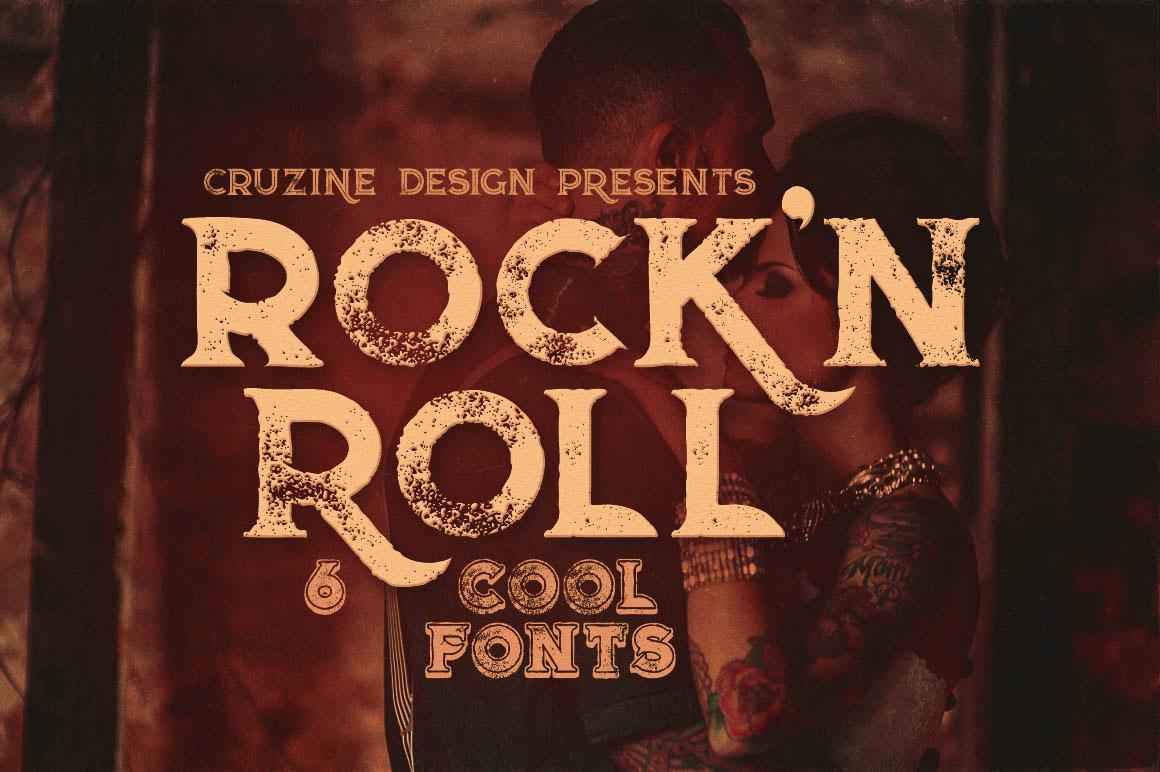 rocknroll1
