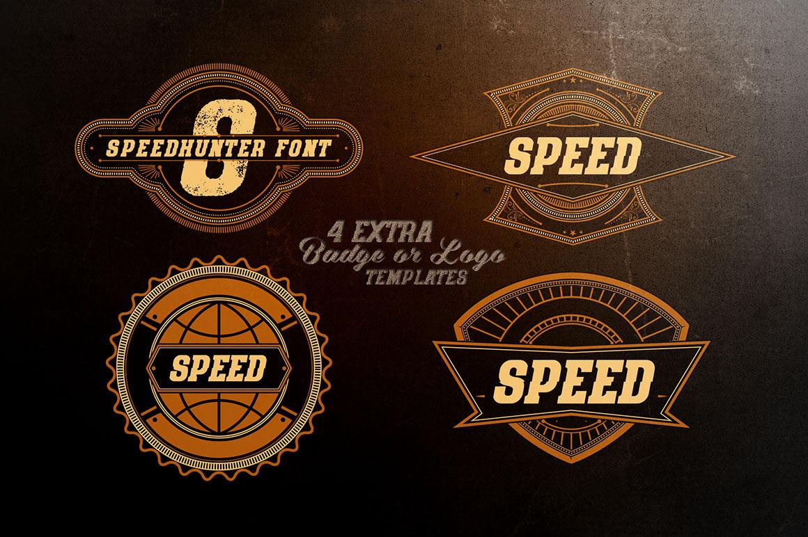speedhunter4