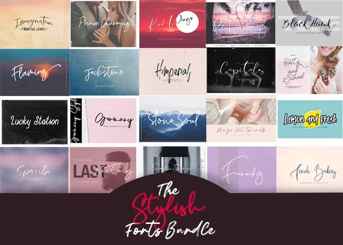 stylish-fonts-bundle-revised-2