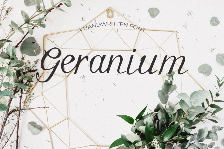 Free font for commercial use