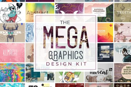 design bundles