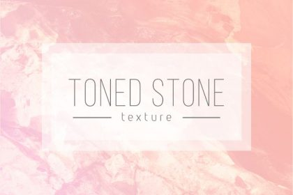 Texture Freebie