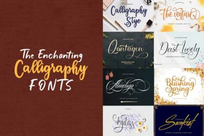 Enchanting-fonts-bundle-revised-1