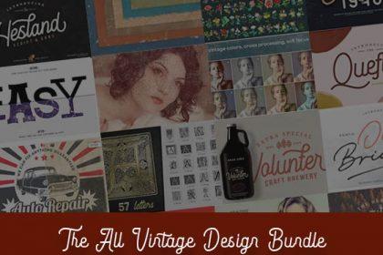 vintage-design-bundle-1