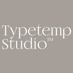 Typetemp.Studio