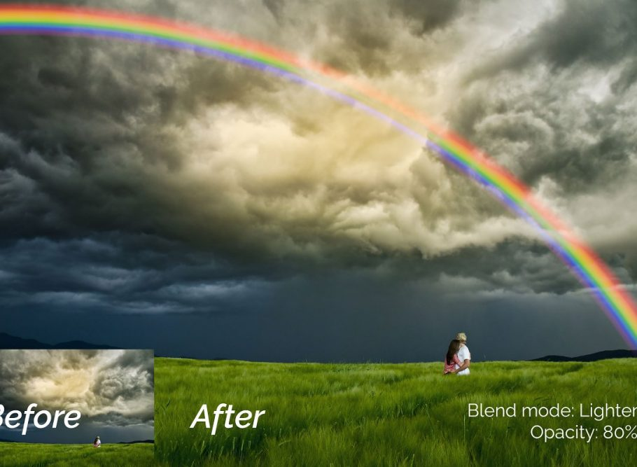 03-rainbow-photoshop-overlays-