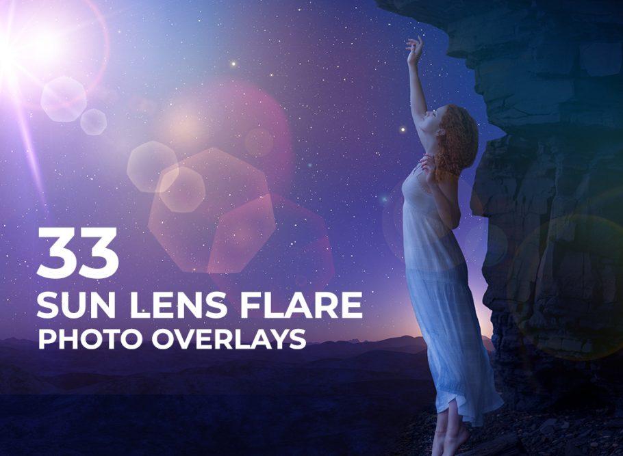 33-sun-lens-flare