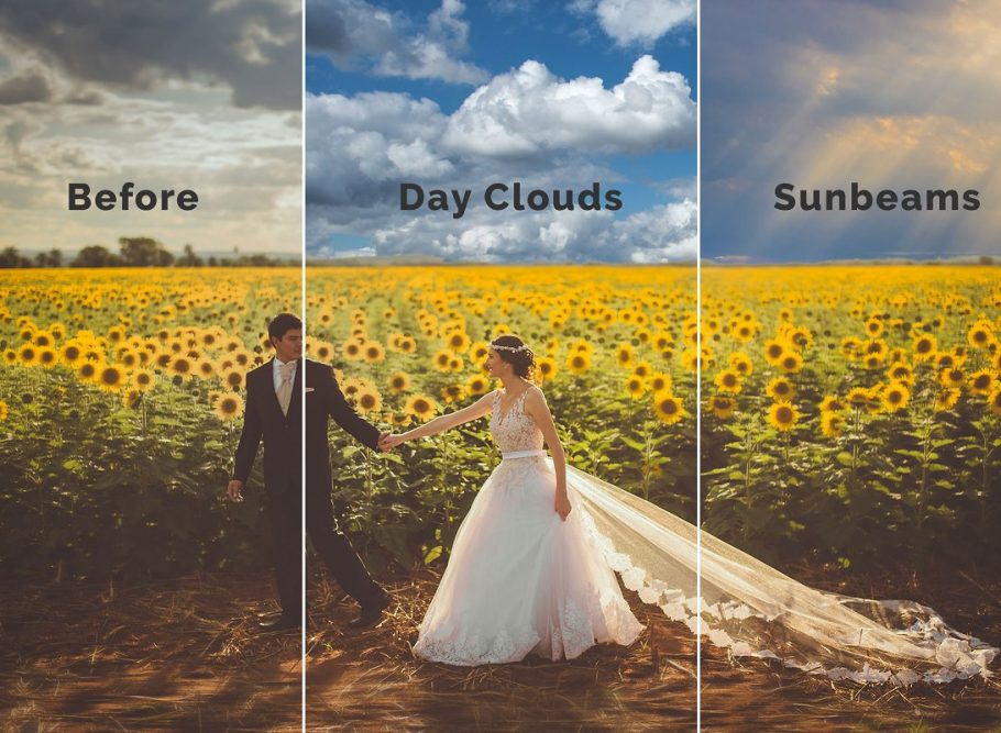 photoshop-sky-overlays-